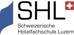 Immobilienportal der Schweizerischen Hotelfachschule Luzern Logo