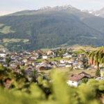4-Sterne Hotel, Kanton Graubünden (GR)