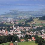 5-Sterne Hotel, Kanton Appenzell Ausserrhoden (AR)